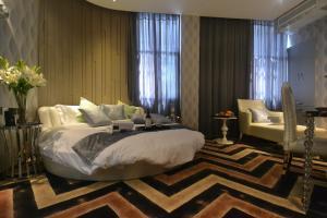 Dali N° Hotel, Hotels  Dali - big - 36