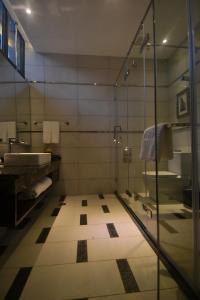 Dali N° Hotel, Hotels  Dali - big - 34