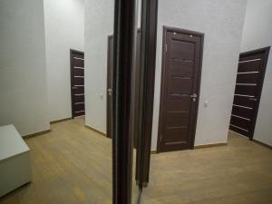 Апартаменты PaulMarie - фото 9