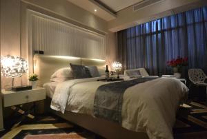Dali N° Hotel, Hotels  Dali - big - 2