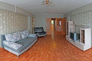 Apartments on Gladkogo 32
