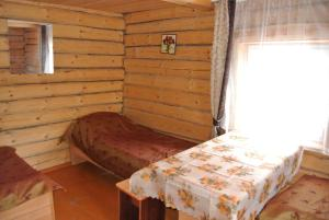 Country House in Mustaevo