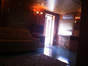 Гостевой дом Красная Поляна - фото 6
