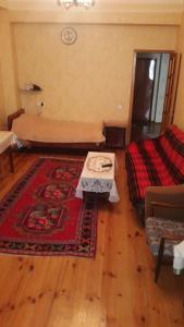 Апартаменты Комфорт Инн Баку, Баку