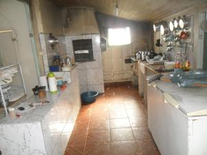 Rancho Assel, Загородные дома  Campina Grande do Sul - big - 22