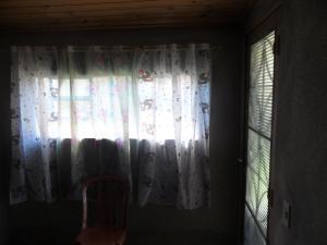 Rancho Assel, Загородные дома  Campina Grande do Sul - big - 21