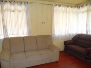 Rancho Assel, Загородные дома  Campina Grande do Sul - big - 24