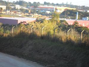 Rancho Assel, Ferienhöfe  Campina Grande do Sul - big - 16