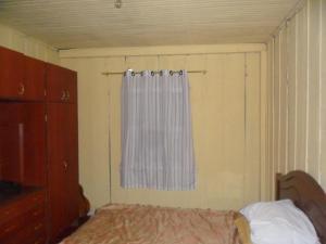 Rancho Assel, Загородные дома  Campina Grande do Sul - big - 20