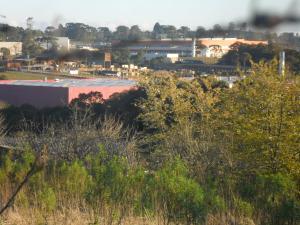 Rancho Assel, Загородные дома  Campina Grande do Sul - big - 43