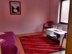 Apartment Iva - фото 19