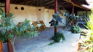 Atanasovi House
