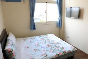 Harmony Guest House, Проживание в семье  Budai - big - 48