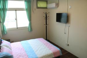 Harmony Guest House, Проживание в семье  Budai - big - 47