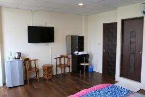Harmony Guest House, Проживание в семье  Budai - big - 43