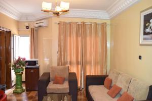 Residence Hoteliére Zeina