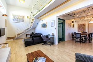Apartments Rux de Luxe