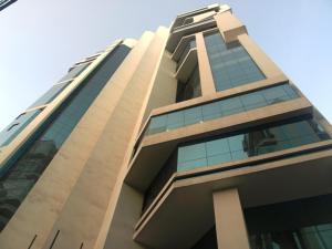 Departamento en edificio Hilda - Av 6 de Agosto, Апартаменты  Ла-Пас - big - 3