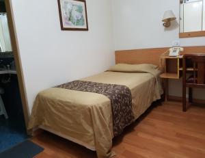 Hotel Mayoral4