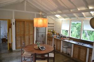 Casa Muriel, Ubytování v soukromí  Barichara - big - 10