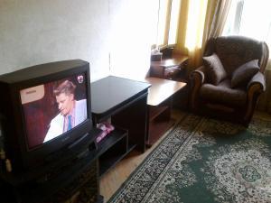 Apartment On Khoshimina 13