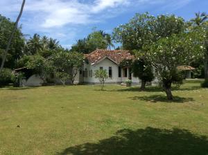 Villa Florie