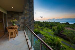 AYANA Residences Luxury Apartment, Apartmány  Jimbaran - big - 44