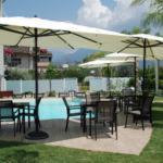 Chez Le Sourire, Hotels  Giffoni Valle Piana - big - 22