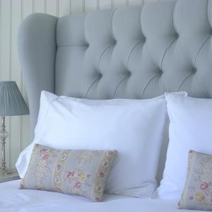 Chambres d'Hôtes La Pommetier, Bed & Breakfasts  Arromanches-les-Bains - big - 25