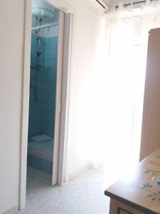 Marimargo, Bed and breakfasts  Agrigento - big - 22