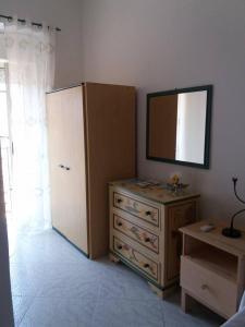 Marimargo, Bed and breakfasts  Agrigento - big - 26