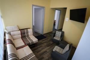 Bihac City Apartments