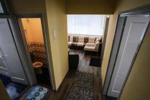 Bihac City Apartments - фото 3