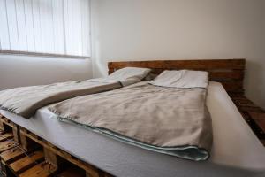 Bihac City Apartments - фото 7