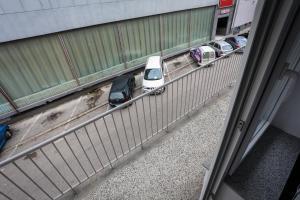 Bihac City Apartments - фото 13