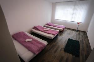 Bihac City Apartments - фото 14