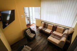 Bihac City Apartments - фото 15