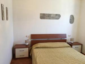 Margherita Home