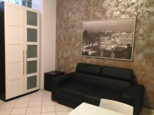 La suite apartament