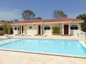 Villa 769 RCL