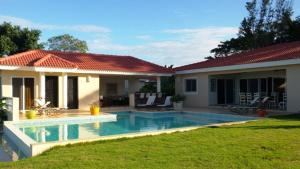Villa 758 RCL