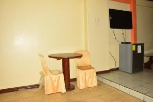 Hotel Suites Don Juan, Hotely  Milagro - big - 59