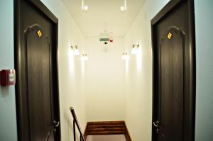 Отель Sequioia - фото 11
