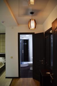 Отель Sequioia - фото 27