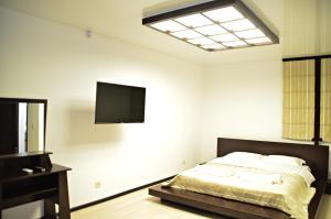 Отель Sequioia - фото 26
