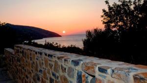 obrázek - Creta Star