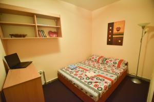 Apartment Center Drvenija - фото 27