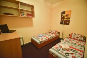 Apartment Center Drvenija - фото 26