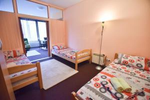 Apartment Center Drvenija - фото 25