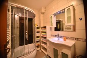 Apartment Center Drvenija - фото 12